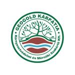 Geogold