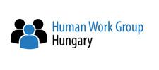 Human Work Group Hungary