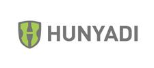 Hunyadi