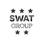 Swat Group